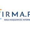 ifirma.pl